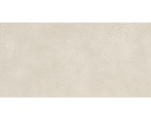 Wand- und Bodenfliese Fresh Ivory Pulido 80x160 cm