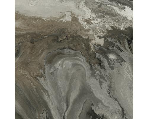Wand- und Bodenfliese Satellite Bron Pulido 120x120 cm