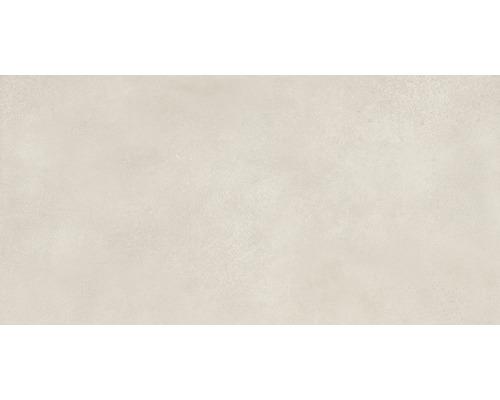 Wand- und Bodenfliese Fresh Ivory Natural 80x160 cm