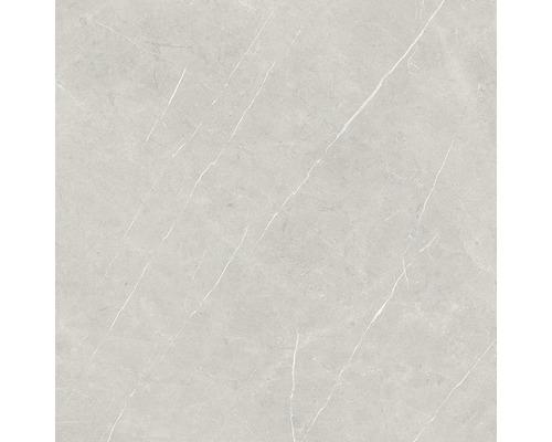 Wand- und Bodenfliese Always Pearl Natural 120x120 cm