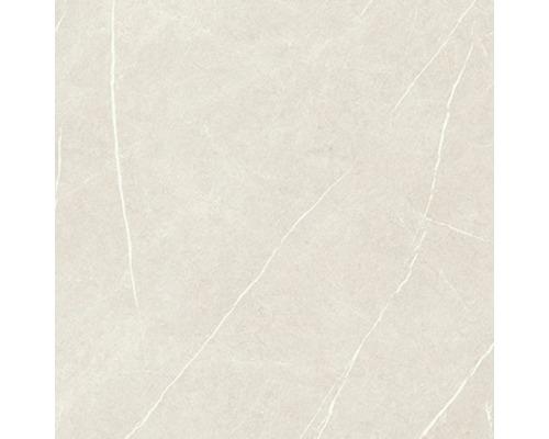 Wand- und Bodenfliese Always Cream Natural 60x60 cm
