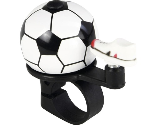FISCHER Glocke Fußball