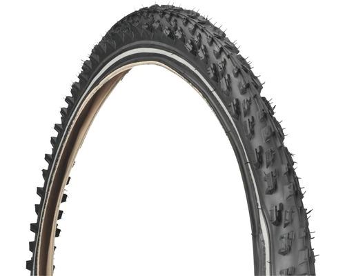 FISCHER Reifen 26 50-559 MTB