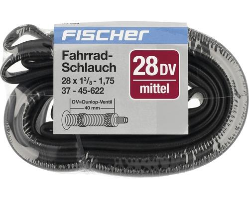 FISCHER Schlauch 28 mittel 37-45/622 DV