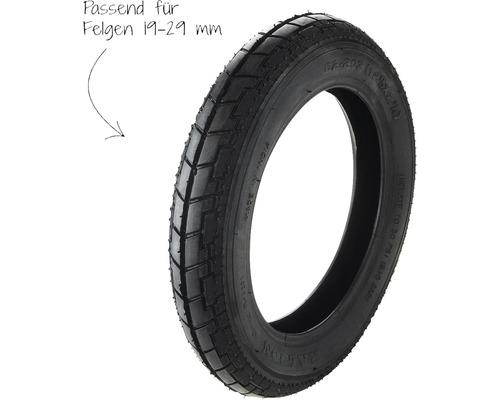 FISCHER Reifen 12 62-203 Straße