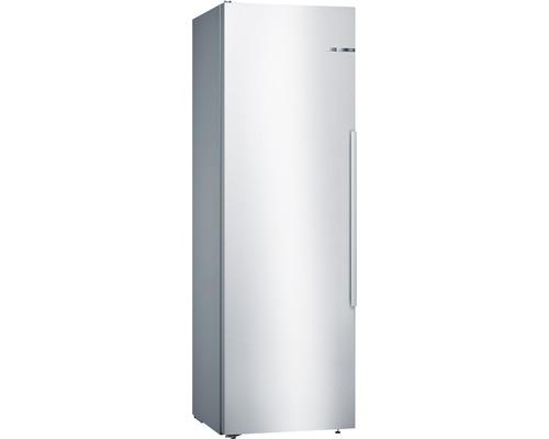 Kühlschrank Bosch KSV36AIDP BxHxT 60 x 186 x 65 cm Kühlteil 346 l