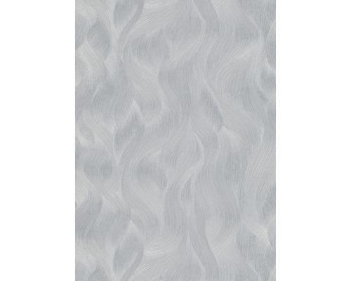 Vliestapete 10151-10 ELLE Decoration Grafisch grau