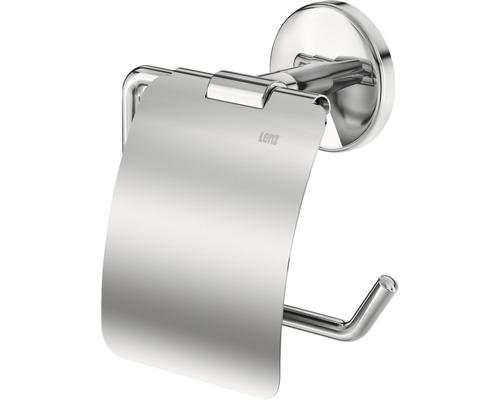 Toilettenpapierhalter Lenz Flame Chrom
