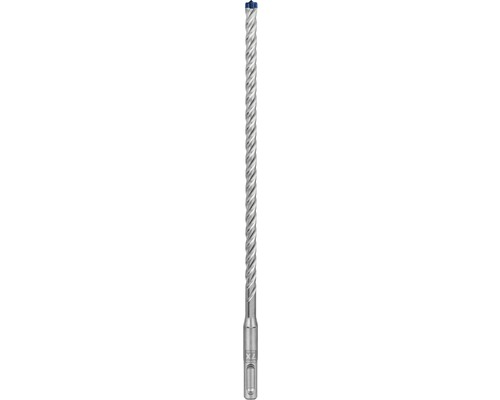 Betonbohrer Bosch Professional SDS Plus-7x Ø 8 mm 200x265 mm