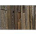 Barnwood Echtholzpaneel Montreal Natural, Pack = 0,80 m²