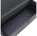 Lifetime Auflagenbox Kissenbox 495 l carbongrau