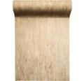 Vliestapete 67852-HOR Pure & Noble III Cayenne Granola creme gold