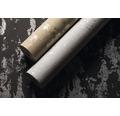 Vliestapete 67525-HOR Pure & Noble IV Ava silber grau