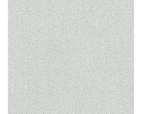 Vliestapete 373746 Sumatra Grafik Grau