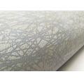 Vliestapete 67654-HOR Pure & Noble II Ivy Mint