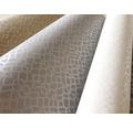 Vliestapete 67648-HOR Pure & Noble II Bluebell Sandcastle beige