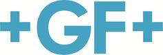 Georg Fischer +GF+