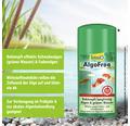 Schwebealgenvernichter TetraPond AlgoFree 500 ml