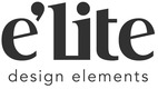 e'lite design elements