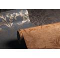 Vliestapete 67573-HOR Pure & Noble IV Jil Mint