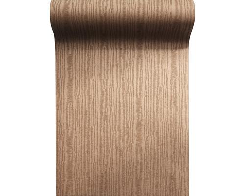 Vliestapete 67563-HOR Pure & Noble IV Polly Copper