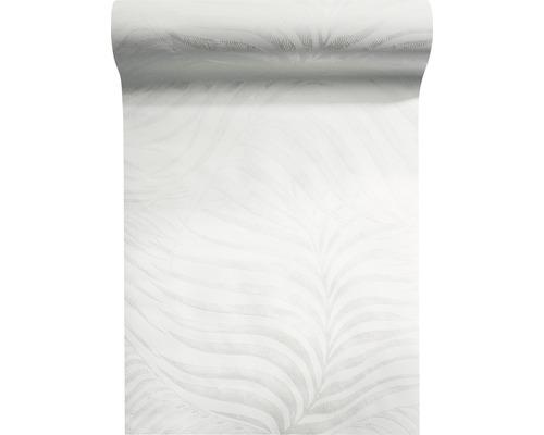 Vliestapete 67530-HOR Pure & Noble IV Olivia Pearl