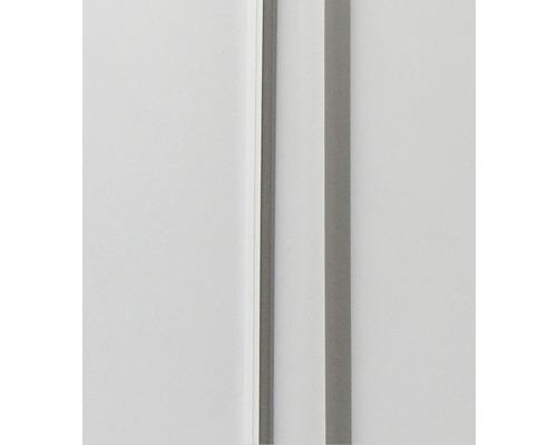 Connector Set 00700
