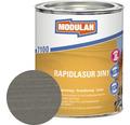 Modulan Rapidlasur 3in1 hellgrau 750 ml