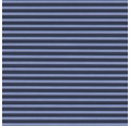 Velux Wabenplissee-Faltstore elektrisch nachtblau uni FMC S10 1156SWL