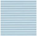 Velux Wabenplissee-Faltstore elektrisch gletscherblau uni FMC UK04 1169SWL