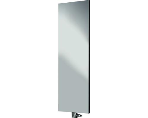 Designheizkörper Schulte New York 1806x456 mm Heizkörper mit Spiegel