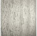 Vliestapete 87250-HOR Pure & Noble III Glasperle Saffron Ocean blau
