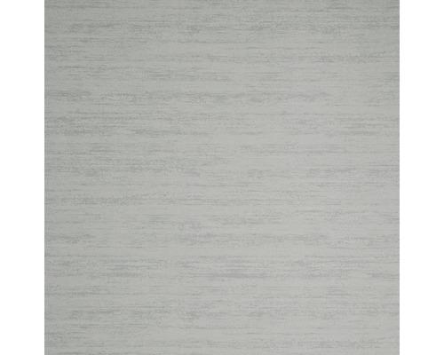 Vliestapete 37055-HOR Pure & Noble III Ginger Dove grau