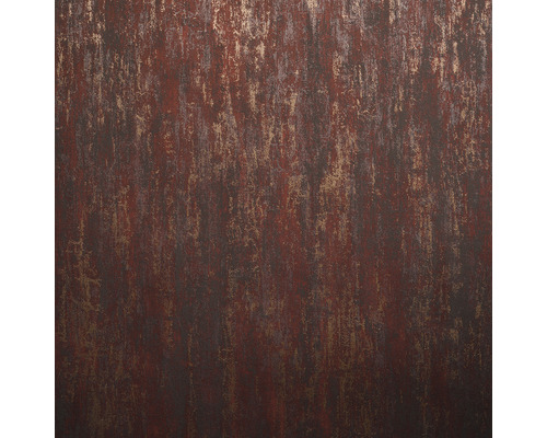 Vliestapete 67855-HOR Pure & Noble III Cayenne Wine rot schwarz