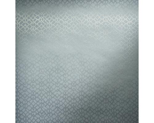 Vliestapete 67650-HOR Pure & Noble II Bluebell Steel blau