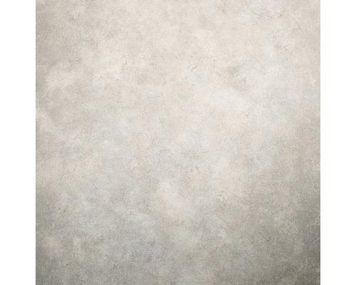 Vliestapete 37038-HOR Pure & Noble III Cinnamon Cloud grau