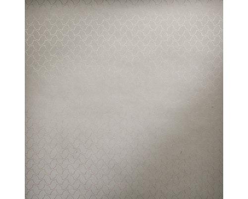 Vliestapete 67669-HOR Pure & Noble II Daisy Mauve rosa