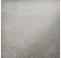 Vliestapete 67658-HOR Pure & Noble II Ivy Mauve rosa braun