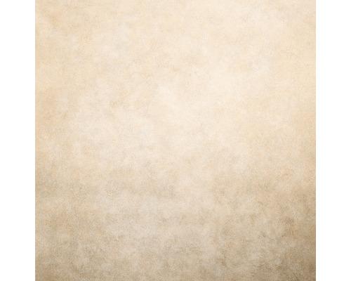 Vliestapete 37039-HOR Pure & Noble III Cinnamon Granola gold beige