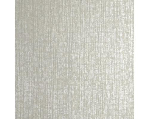 Vliestapete 67286-HOR Pure & Noble I Amber Fog