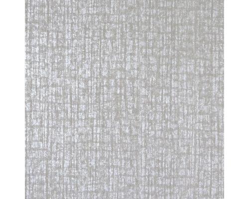Vliestapete 67279-HOR Pure & Noble I Amber Silver grau