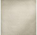 Vliestapete 37033-HOR Pure & Noble II Willow Papayawhip beige