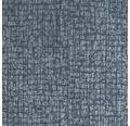 Vliestapete 67301-HOR Pure & Noble I Amber Aegean blau