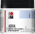 Marabu Aqua-Klarlack 500 ml