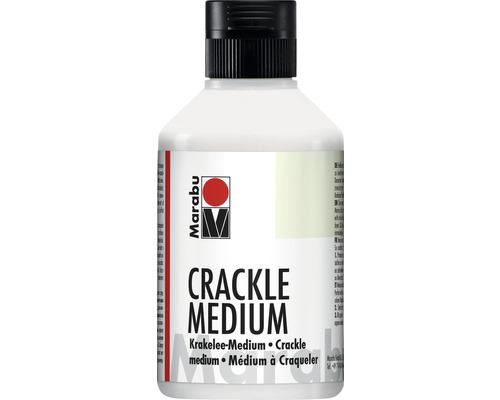 Marabu Krakelee-Medium 250 ml