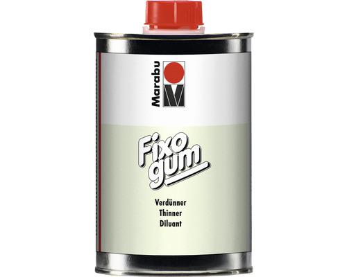 Marabu Fixogum-Verdünner 500 ml
