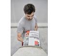 BAUMIT ALL IN Garten- und Landschaftsbeton im selbstauflösenden Sack 30 kg