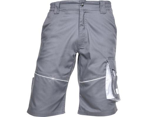 Shorts mit Multifunktions-Werkzeugtasche Ardon SUMMER dunkelgrau Gr. 52