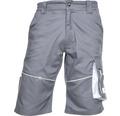 Shorts mit Multifunktions-Werkzeugtasche Ardon SUMMER dunkelgrau Gr. 58