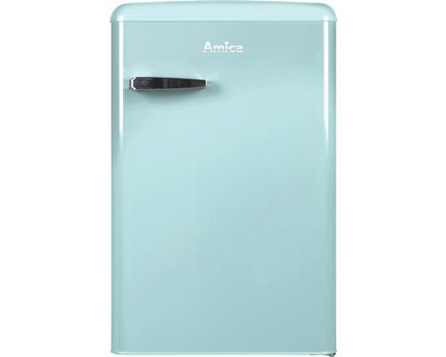 Kühlschrank Amica VKS 15622-1 T BxHxT 55 x 87.5 x 61.5 cm